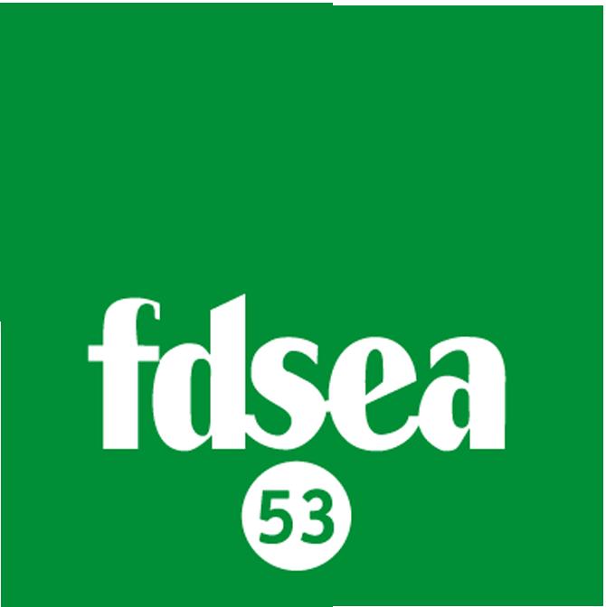 Conseil d'administration FDSEA 53